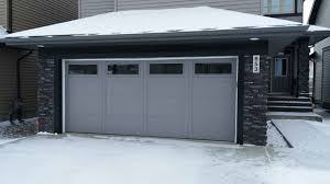 buyers beware is that garage going to work gimme shelter an attached garage in ambleside edmonton