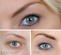 professional permanent makeup هاشور ابرو توصیه پزشکان همان طور که گفتیم هاشور ابرو در حوزه پزشکی
