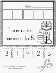 number talks all about numbers 1 10 and 1 20 common core aligned