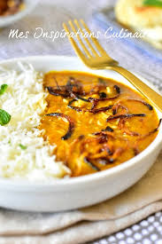 cuisine indon駸ienne dahl de lentilles corail dal tadka le cuisine de samar