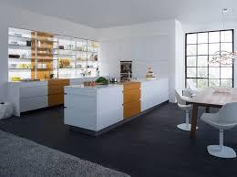 cuisine bi couleur couleur pour cuisine blanche une cuisine quatre styles quelle