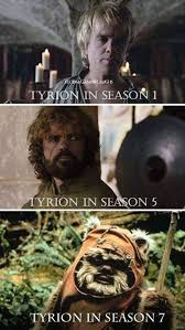 Game Of Thrones Season 3 Meme - 10 of the best game of thrones memes bored panda