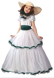 Victorian Dress Halloween Costume Http Timykids Victorian Halloween Costumes Kids Html