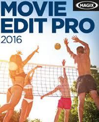 magix movie edit pro 2016 cd key global buy online best