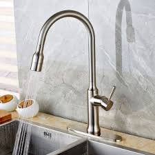 faucet for kitchen sink kitchen amazing kitchen sink faucets for your kitchen design