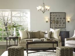 Big Wall Sconces Living Room Marvelous Living Room Implemented With Beautiful