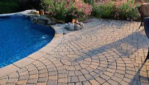 Paver Patio Paver Patio
