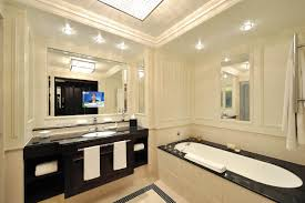 bathroom mirrors awesome tv in the bathroom mirror decorating bathroom mirrors awesome tv in the bathroom mirror decorating ideas contemporary gallery and tv in