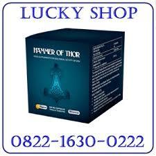 jual hammer of thor asli di makassar cod 082216300222 vimax asli