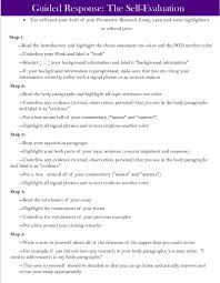 writing an outline for a research paper apa style examples of observation essays observation report batasweb initial outline ms halkovic s website research paper outline example apa style initial