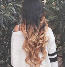 over the counter purple hair toner brassy ombré 6 ways to get rid of the orange asap broke and chic