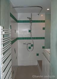 Kleines Bad Einrichten Uncategorized Kühles Kleines Bad Und Kleines Bad Einrichten 51