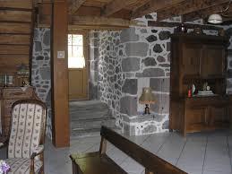chambres d hotes cantal chambres d hôtes lou ferradou suites chambre et duplex
