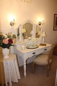 Bedroom Vanity Table 92 Best Bedroom Vanities Images On Pinterest Bedroom Vanities