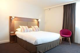chambres d hotes limoges centre hotel canile limoges centre gare