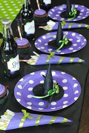 Halloween Birthday Ideas Best 25 Witch Theme Party Ideas On Pinterest Halloween Party