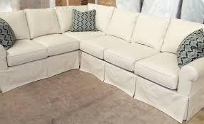 Leather Sofa Vancouver Custom Made Sofa Vancouver Bc Brokeasshome Com