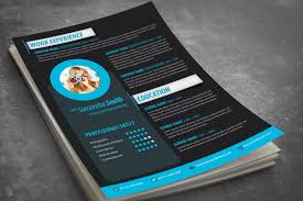 resume customization reasons customize your resume template and take advantage of its