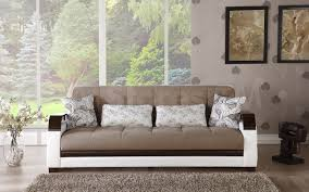 Light Sofa Bed Istikbal Sofa Beds Products By Istikbal Furniture Mattresses