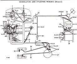 john deere 214 wiring diagram john deere 214 service manual