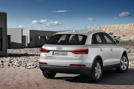 audi q3 petrol or diesel audi q3 1 4t fsi sport 5dr petrol estate motability car for