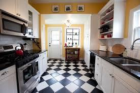 Flooring Options For Kitchen Kitchen Flooring Options Kitchen Modern With Clerestory Windows