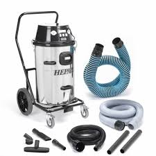 rovac hepa vacuums rodtech usa