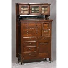 dental cabinets for sale old medical cabinets for sale beautiful mid century us medical