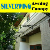 china canopy canopy manufacturers suppliers made in china com