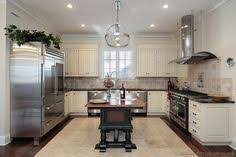White Kitchen Cabinets With Dark Floors Vinyl Flooring Ideas For Kitchen Google Search Remodel
