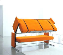 canape clic clac fly banquette lit fly canape lit clic clac canapac clic clac orange