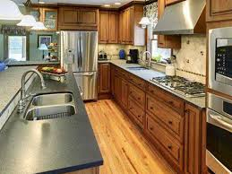 kitchen kitchen island with sink and 9 kitchen island with sink