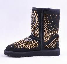 ugg boots canada sale fashion ugg canada is the suitable style ugg boots