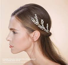 prom hair accessories high quality prom hair pieces buy cheap prom hair pieces lots from