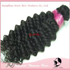 wholesale hair extensions online get cheap hair extensions wholesale aliexpress