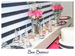 Flower Shop Weslaco Tx - fuentes u0027 baby shower u2013 weslaco tx u2013 ben briones studios u2013 mcallen