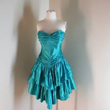 80 s prom dresses for sale 42 best 80 s party images on 80s prom dresses 80s