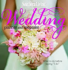 Best Wedding Planner Books Orange County Bride Magazine U2013 U003efirst Wedding Book From Southern