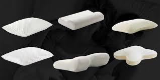 materasso tempur prezzo materassi tempur il linguaggio riposo materassi