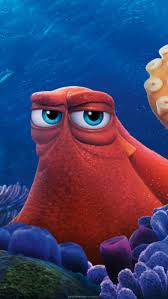 finding dory 4k wallpapers 25 unique finding dory octopus ideas on pinterest hank finding