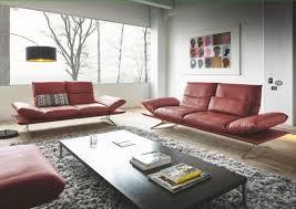 canapé ultra confortable un canapé hyper design sensuel et ultra confortable