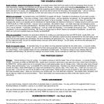 type of resume paper paper complete thesis report best type of resume paper to use