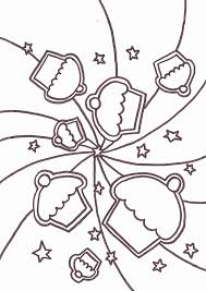 cute cupcake coloring pages cute cupcakes coloring pages kids coloring
