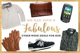 best black friday mens clothing deals black friday blogger