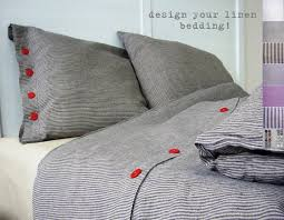 Custom Bed Linens - 122 best kids bed linen images on pinterest kid beds bed linens
