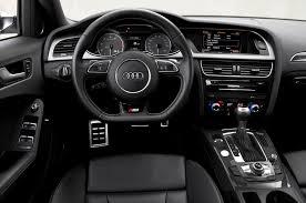the big test 2013 2014 luxury sport sedans motor trend