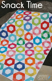 K He Mit K Henblock 3081 Best Images About Quilts On Pinterest Antique Quilts Quilt