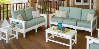 decoration in patio furniture warehouse home remodel pictures