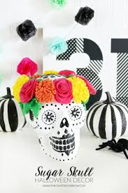 halloween items on sale 17 best images about diy halloween ideas on pinterest halloween