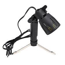camera copy stand with lights 50cm 20 photo studio square light tent kit folding square light
